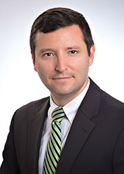 Sam Hoff, Pierce & Mandell, P.C.